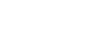 Algas Pacific